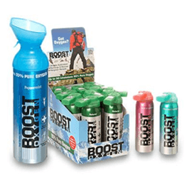 boost oxygen travel oxygen portable oxygen cpap supplies rochester