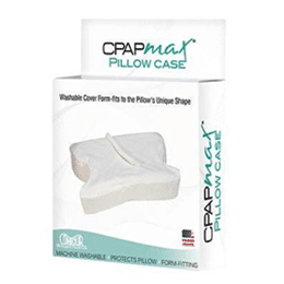 cpap max pillow case cpap supplies cpap equipment online rochester oxygen