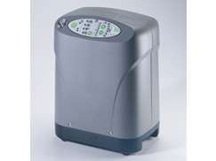 I Go Travel oxygen concentrators cpap supplies rochester