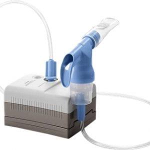 Mini Elite Nebulizer Rochester Oxygen and CPAP Supplies