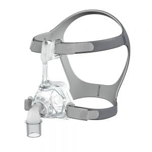 ResMed Mirage FX For Her Nasal Mask cpap masks rochester