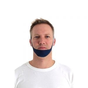 Resmed Chin Strap Restraint CPAP Supplies rochester