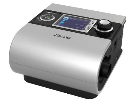 S9 VPAP Adapt CPAP Machine cpap equipment rochester oxygen