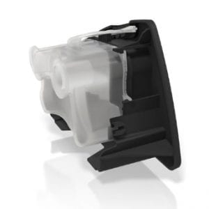 Side Cover Airsense 10 cpap machine supplies cpap store rochester