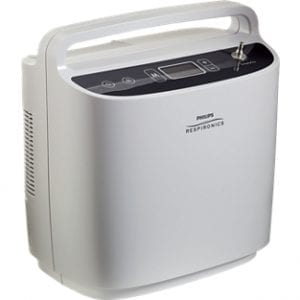 SomplyGo Portable Oxygen Concentrators sleep apnea store rochester