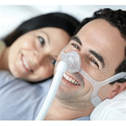 Wisp-Nasal-Mask cpap mask supplies rochester
