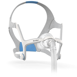 N20 airfit nasal mask cpap masks cpap supplies rochester