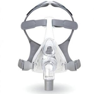 simplusffcpapmask Full face mask CPAP Rochester Ny cpap masks nasal pillows
